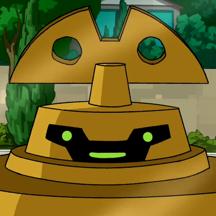 File:Clockwork character.png