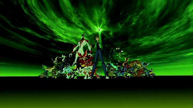 File:Ben 10 ultimate alien credits removed.PNG