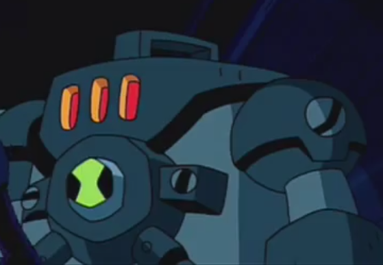 File:Face of nrg in omniverse.PNG