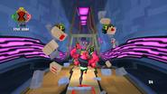Ben 10 Omniverse 2 (game) (9)