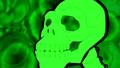 Thumbnail for version as of 16:52, November 1, 2015