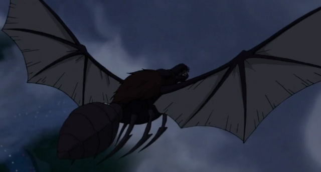 File:Bug-bat EVO.png