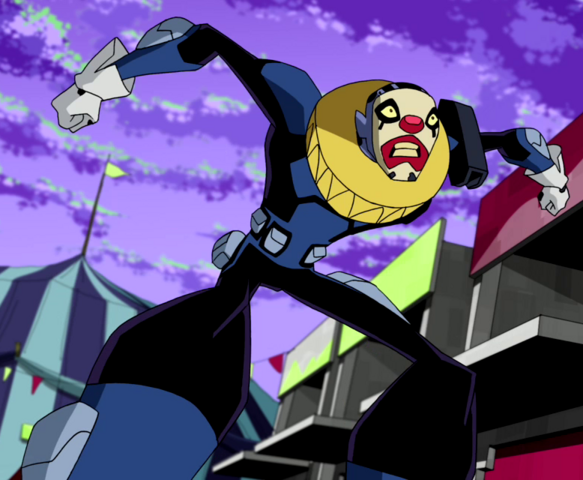 File:Rook as Clown.png