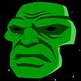 Bellicus character