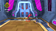 Ben 10 Omniverse 2 (game) (10)