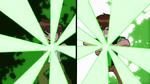 Ben 10 Omniverse Opening (9)
