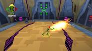 Ben 10 Omniverse 2 (game) (221)
