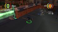 Ben 10 Omniverse vid game (60)