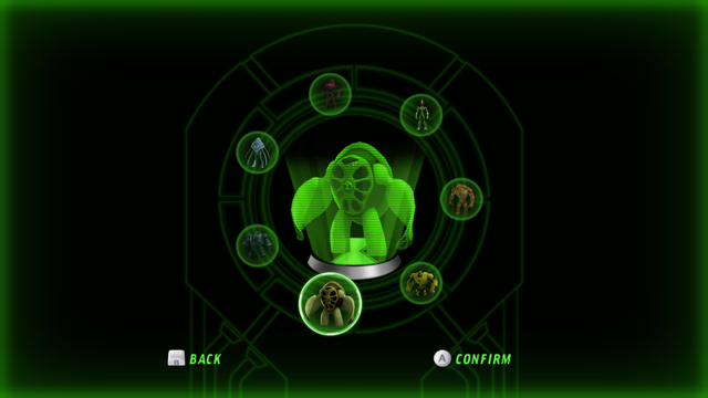 File:Alien select screen.png
