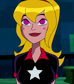File:Lucy Mann Omniverse.png