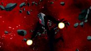 Vendetta (36)
