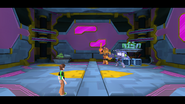 Ben 10 Omniverse 2 (game) (99)