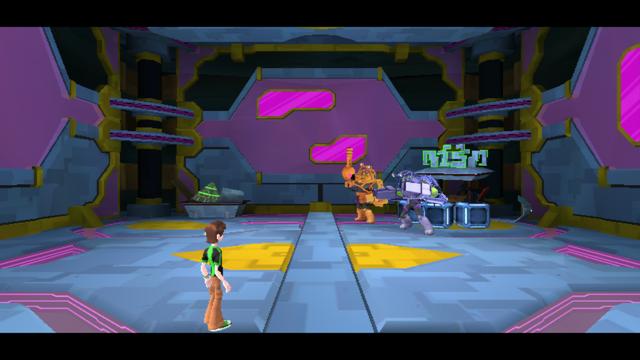 File:Ben 10 Omniverse 2 (game) (99).png