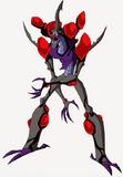 Mutant To'kustar official artwork (3)