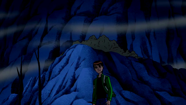 File:TBS (453).png