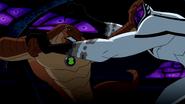 Highbreed Humungosaur 8
