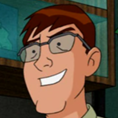 File:Howell character.png