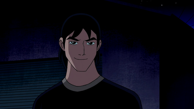File:Kevin Levin undercover.png