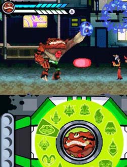 File:Ben 10 Omniverse DS (6).PNG