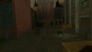 Ben 10 Omniverse vid game (38)