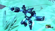 DAA Retaliator 004