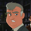 File:Dr kelly character.png