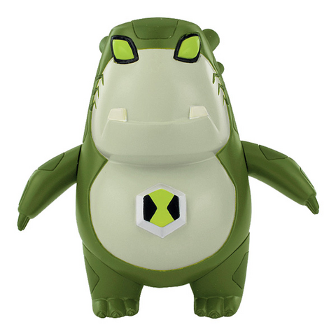 File:Murk Upchuck toy 1.png