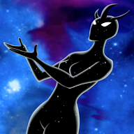 File:Mother celestialsapien character.png