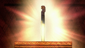 Sword of Ekchuah