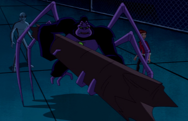 File:Ultimate Spidermonkey Purge 1.PNG