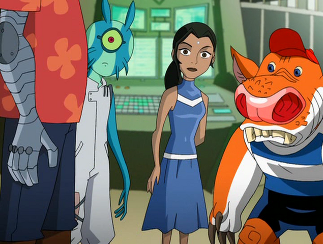 File:Gwendolyn Tennyson with Ben's friends.png