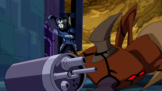 File:It Was Them (416).png