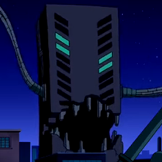File:Evil building character.png