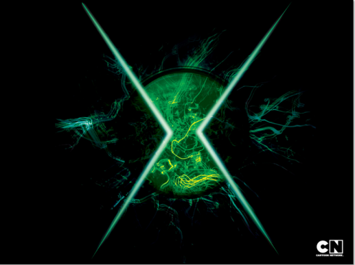 ben 10 omnitrix wallpaper - photo #3
