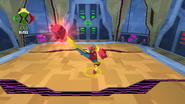Ben 10 Omniverse 2 (game) (190)