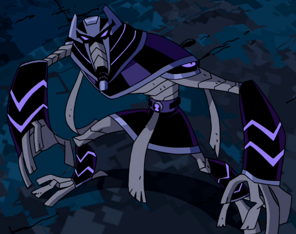 File:Benzarro's Snare-oh.png