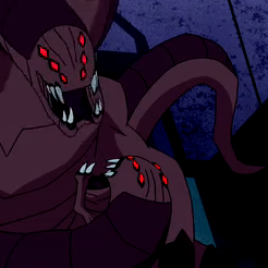 File:Cerberus character.png