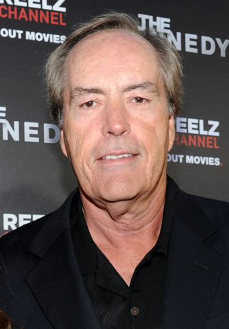 File:Boothe.png