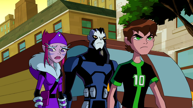File:Ester, Rook and Ben.png