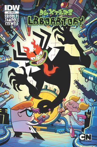 File:Dexter's Laboratory Retailer Incentive.jpg