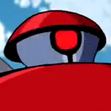 File:Computron minion character.png