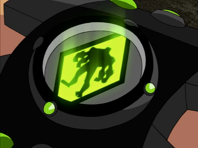 File:Four Arms Logo 005.png