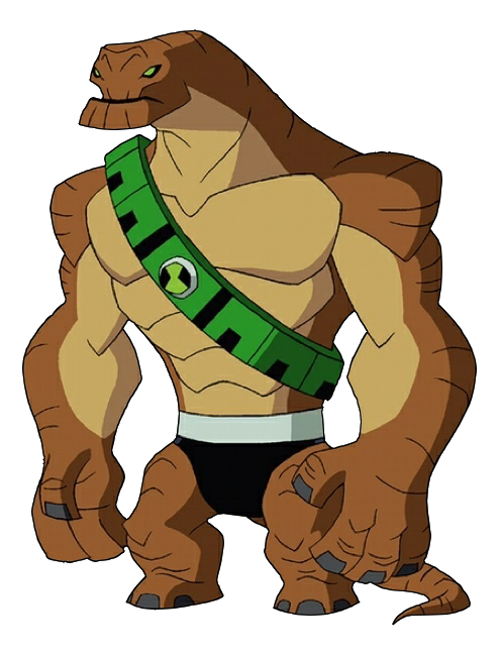 File:Humungousaur omniverse official.png
