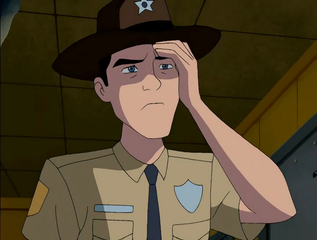 File:Officer Wells2.png