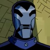 File:Darkstar character.png