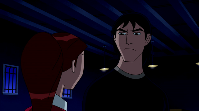 File:RotS (332).png