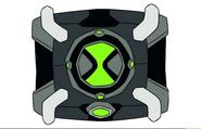 Ben-10-omniverse-omnitrix-2