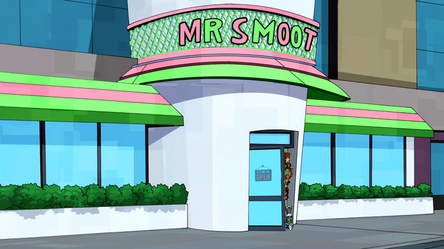 File:Store 23 (18).png