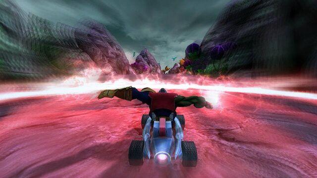 File:Vilgax galactic racing 2.jpg