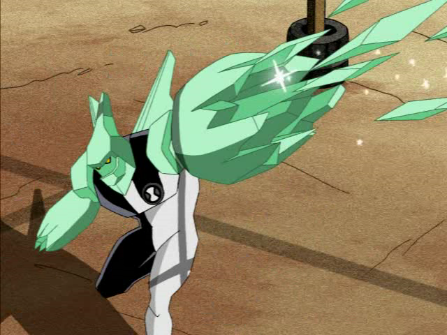 File:Ben 10 Diamondhead 019.png